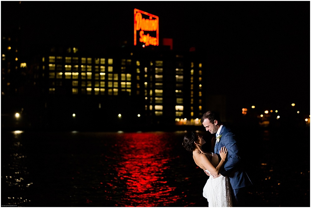liz_robert_fredick_douglas_martime_museum_baltimore_wedding_photographer_0002