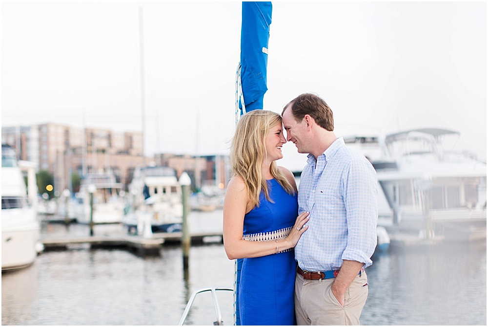 mary_danny_fells_point_engagement_session_baltimore_wedding_photographer_0004