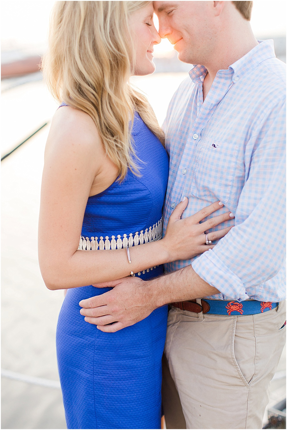 mary_danny_fells_point_engagement_session_baltimore_wedding_photographer_0006