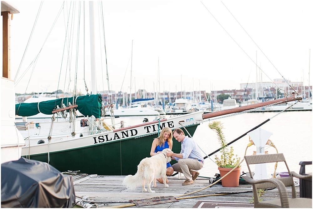 mary_danny_fells_point_engagement_session_baltimore_wedding_photographer_0007