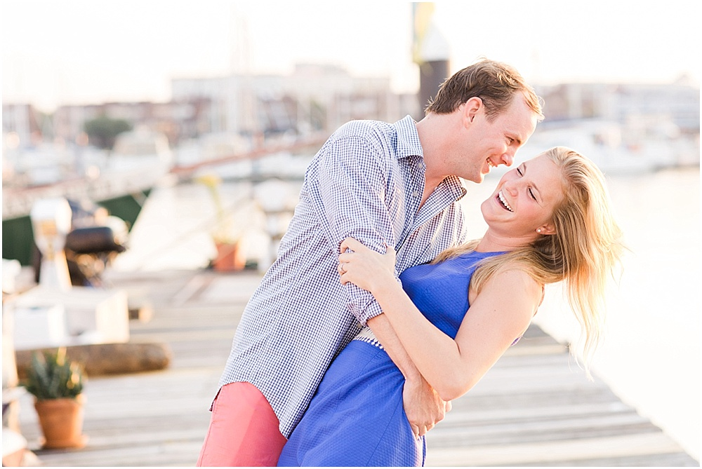mary_danny_fells_point_engagement_session_baltimore_wedding_photographer_0011