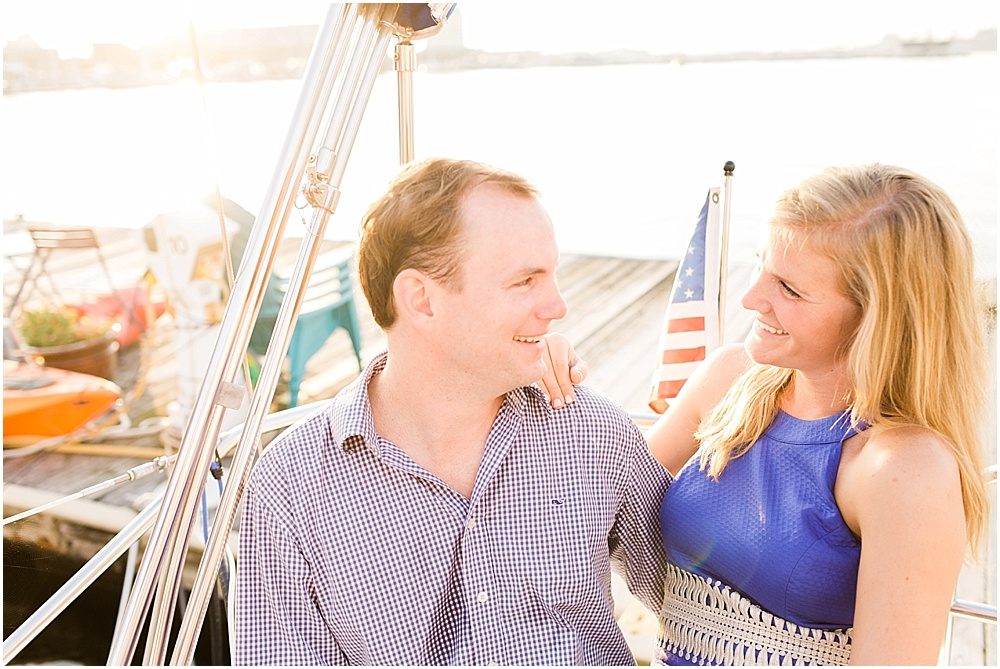 mary_danny_fells_point_engagement_session_baltimore_wedding_photographer_0013
