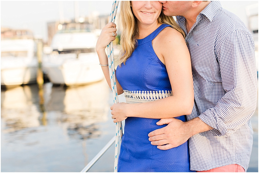 mary_danny_fells_point_engagement_session_baltimore_wedding_photographer_0017
