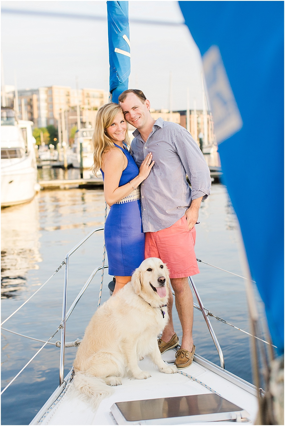 mary_danny_fells_point_engagement_session_baltimore_wedding_photographer_0019