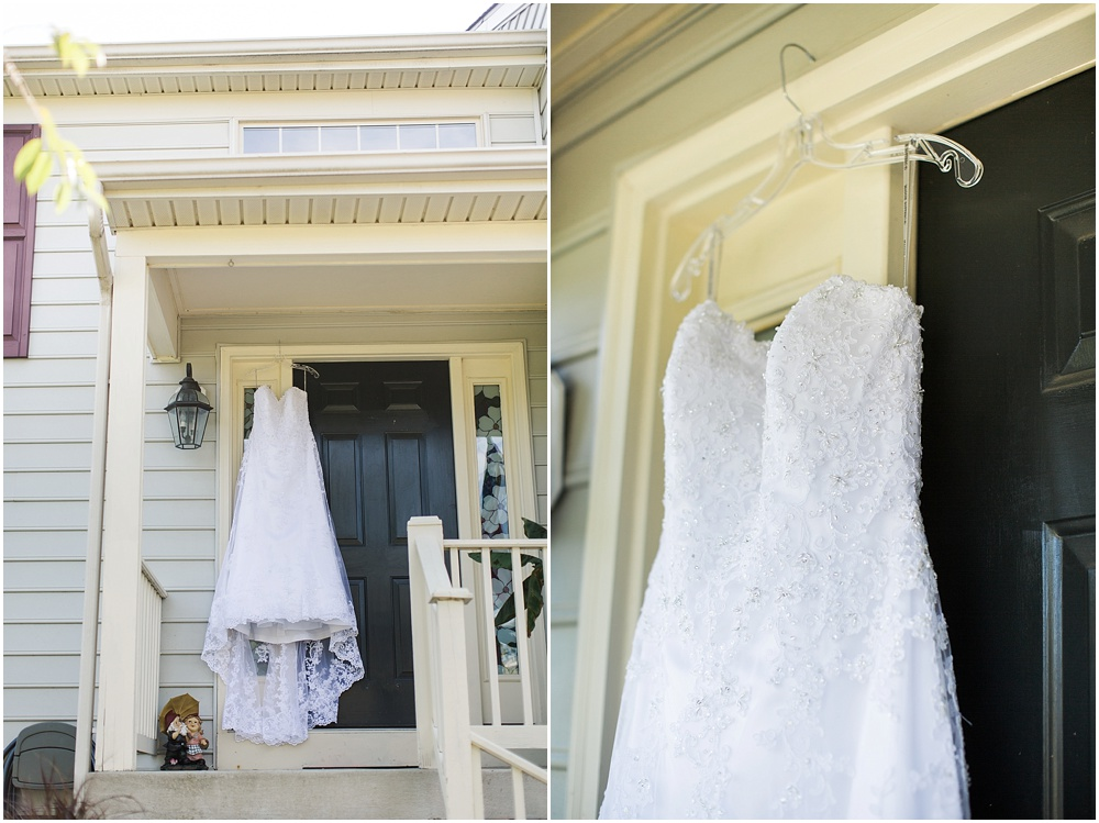 seefeldt_wedding_overhills_mansion_baltimore_wedding_photographer_0002