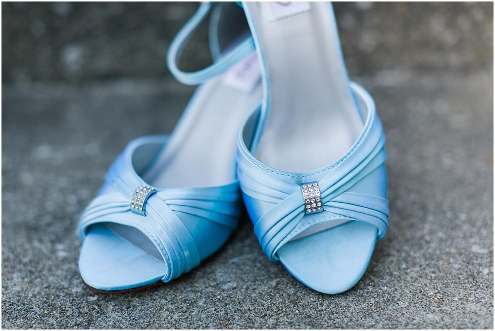seefeldt_wedding_overhills_mansion_baltimore_wedding_photographer_0005
