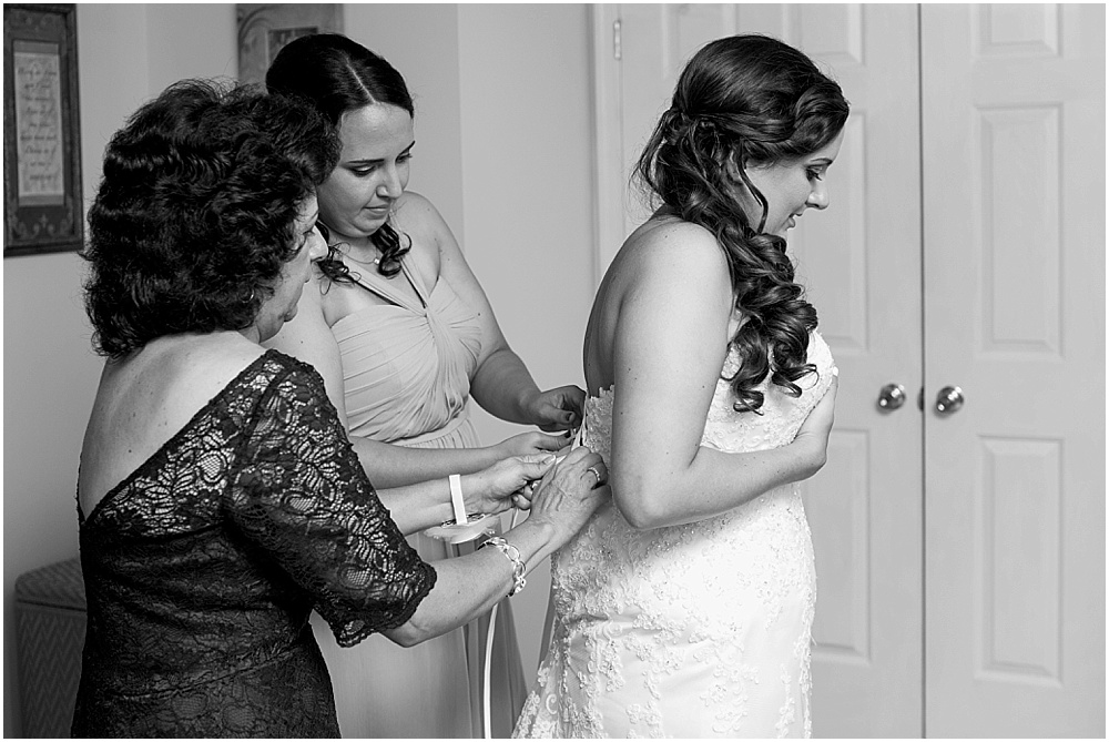 seefeldt_wedding_overhills_mansion_baltimore_wedding_photographer_0007