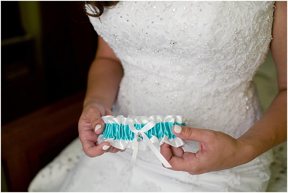 seefeldt_wedding_overhills_mansion_baltimore_wedding_photographer_0010