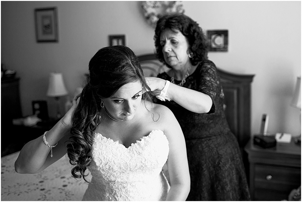 seefeldt_wedding_overhills_mansion_baltimore_wedding_photographer_0012