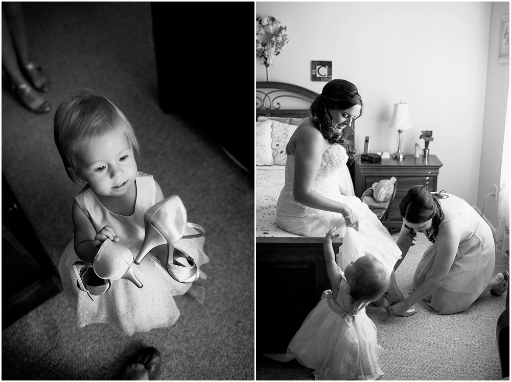seefeldt_wedding_overhills_mansion_baltimore_wedding_photographer_0013