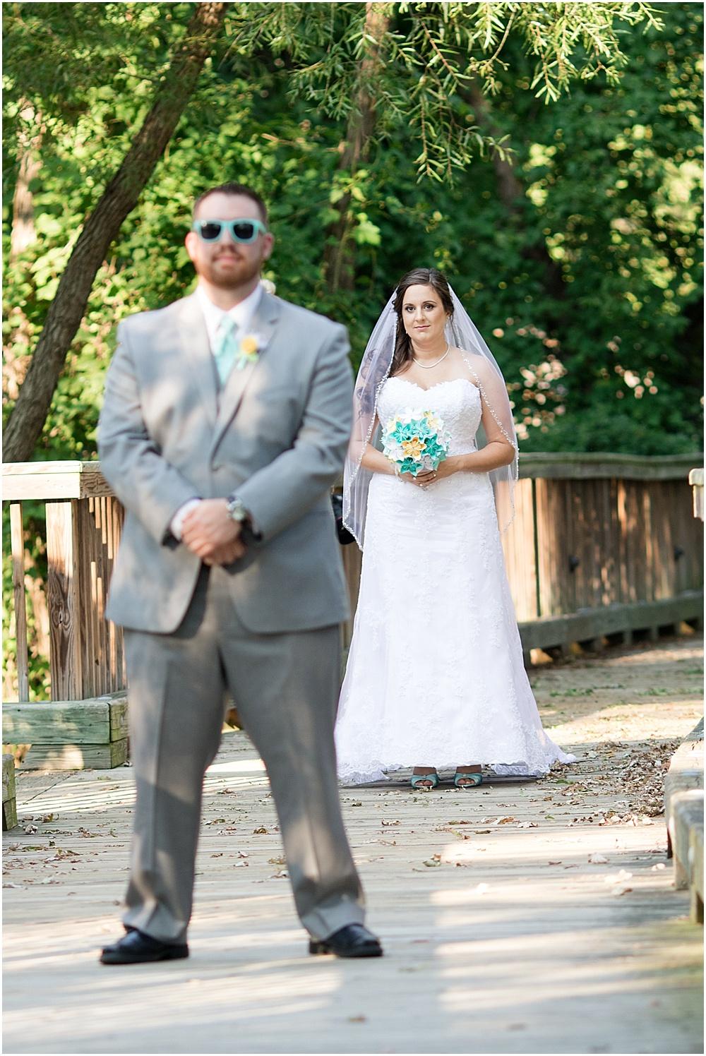 seefeldt_wedding_overhills_mansion_baltimore_wedding_photographer_0018