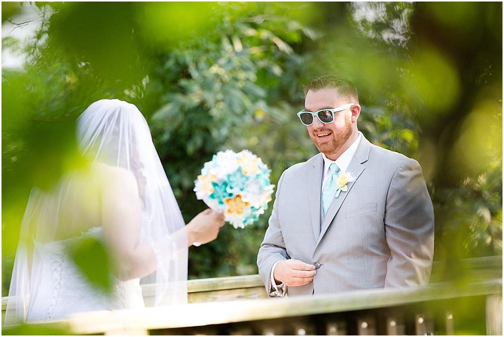 seefeldt_wedding_overhills_mansion_baltimore_wedding_photographer_0020