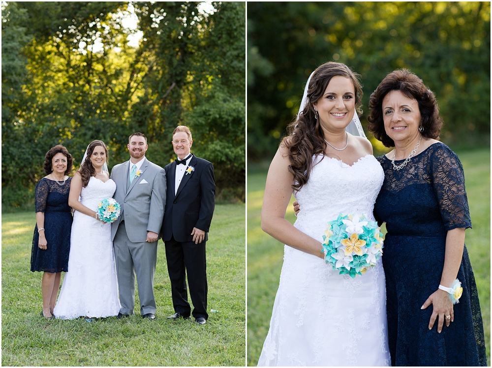 seefeldt_wedding_overhills_mansion_baltimore_wedding_photographer_0027