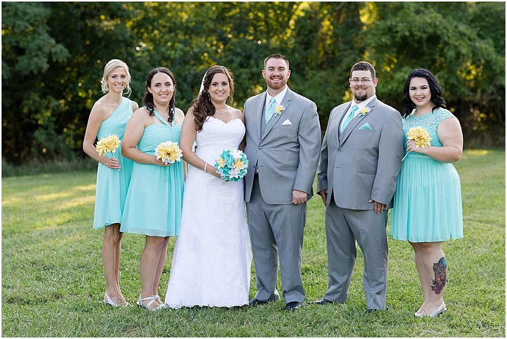 seefeldt_wedding_overhills_mansion_baltimore_wedding_photographer_0028