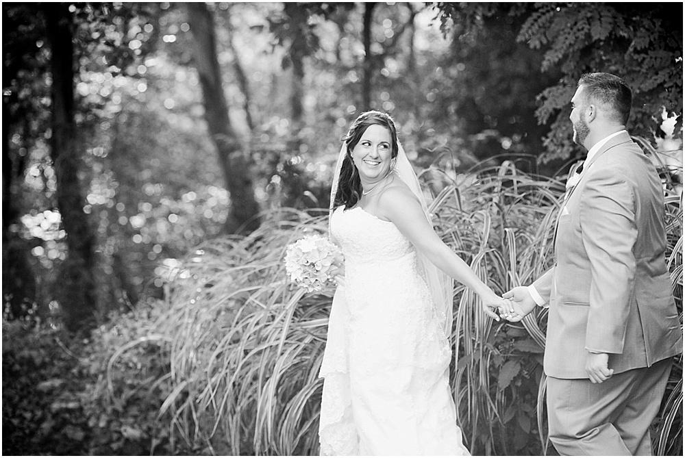 seefeldt_wedding_overhills_mansion_baltimore_wedding_photographer_0041