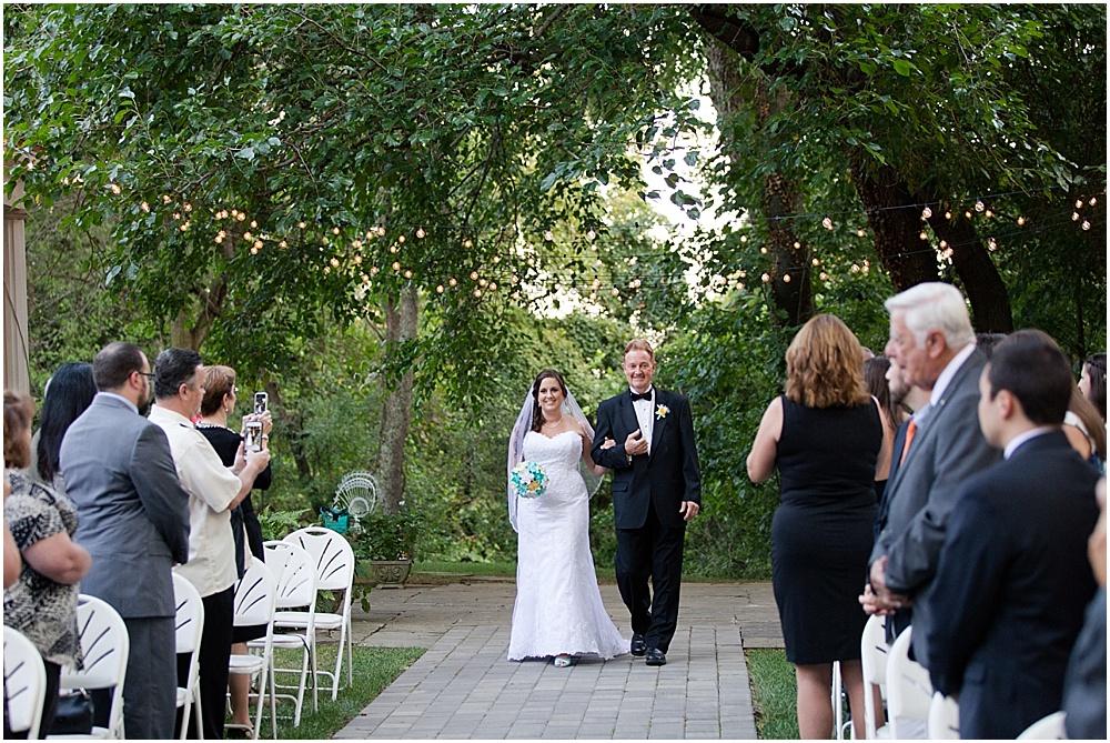seefeldt_wedding_overhills_mansion_baltimore_wedding_photographer_0049