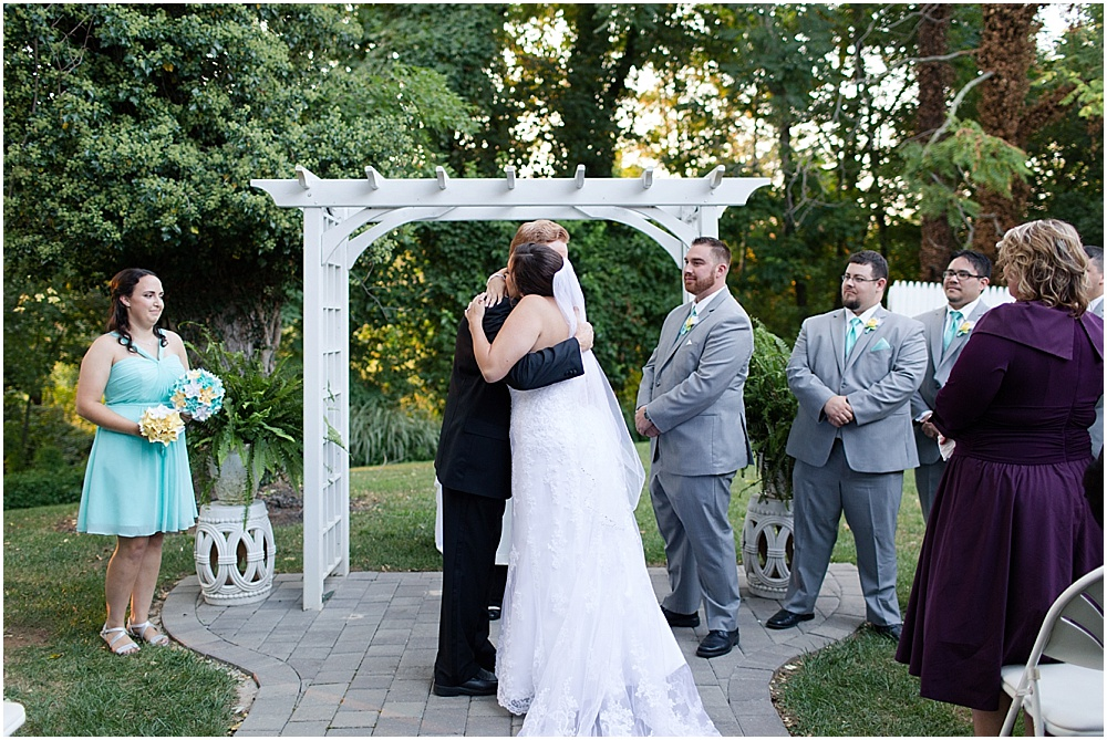 seefeldt_wedding_overhills_mansion_baltimore_wedding_photographer_0050