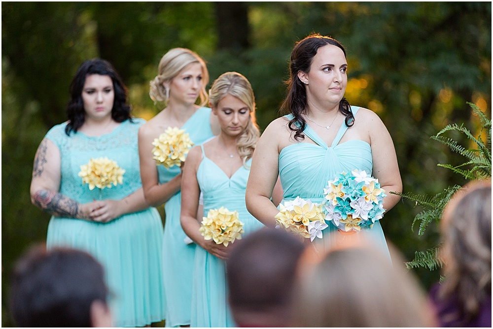 seefeldt_wedding_overhills_mansion_baltimore_wedding_photographer_0053