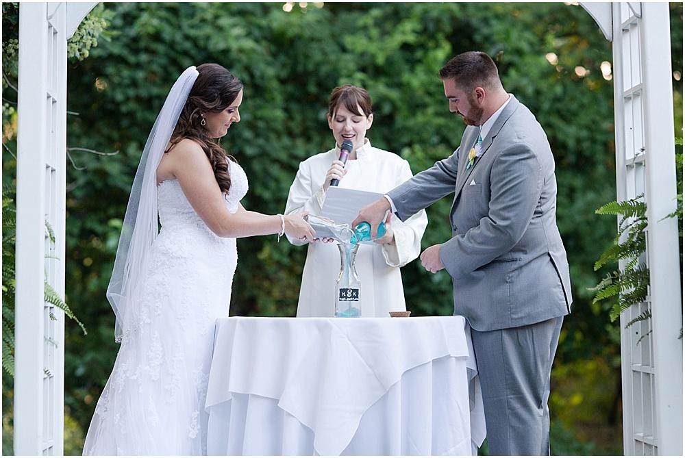 seefeldt_wedding_overhills_mansion_baltimore_wedding_photographer_0059