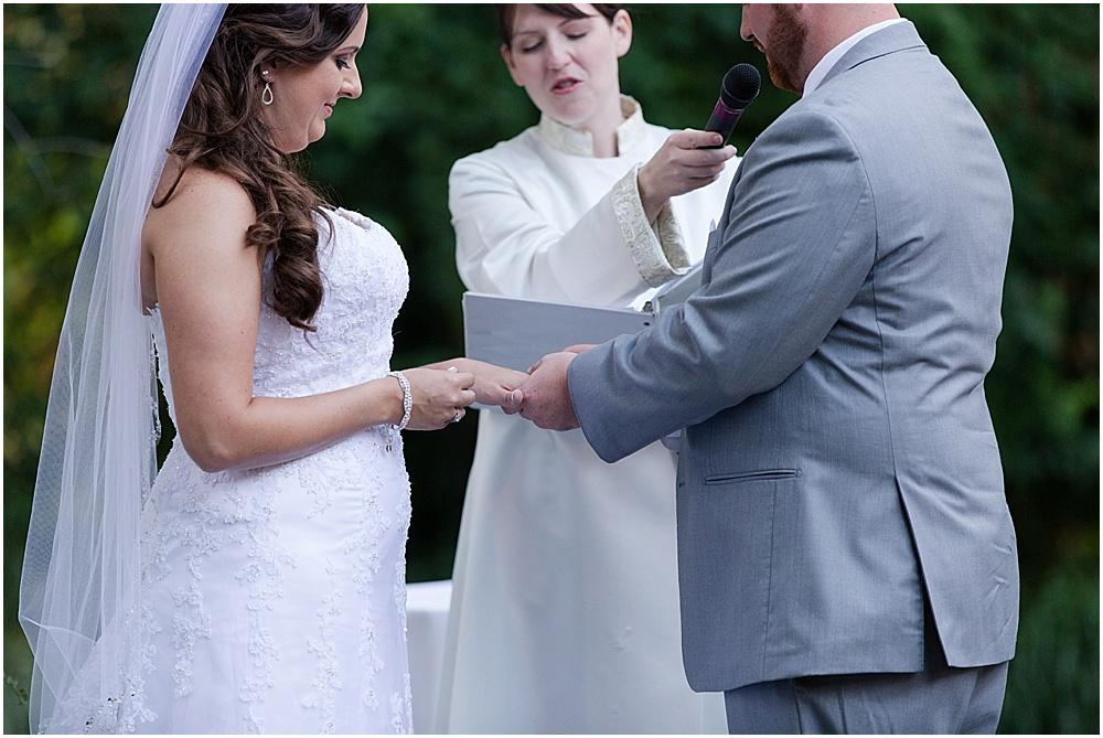 seefeldt_wedding_overhills_mansion_baltimore_wedding_photographer_0063