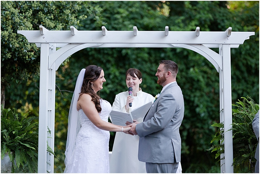 seefeldt_wedding_overhills_mansion_baltimore_wedding_photographer_0065