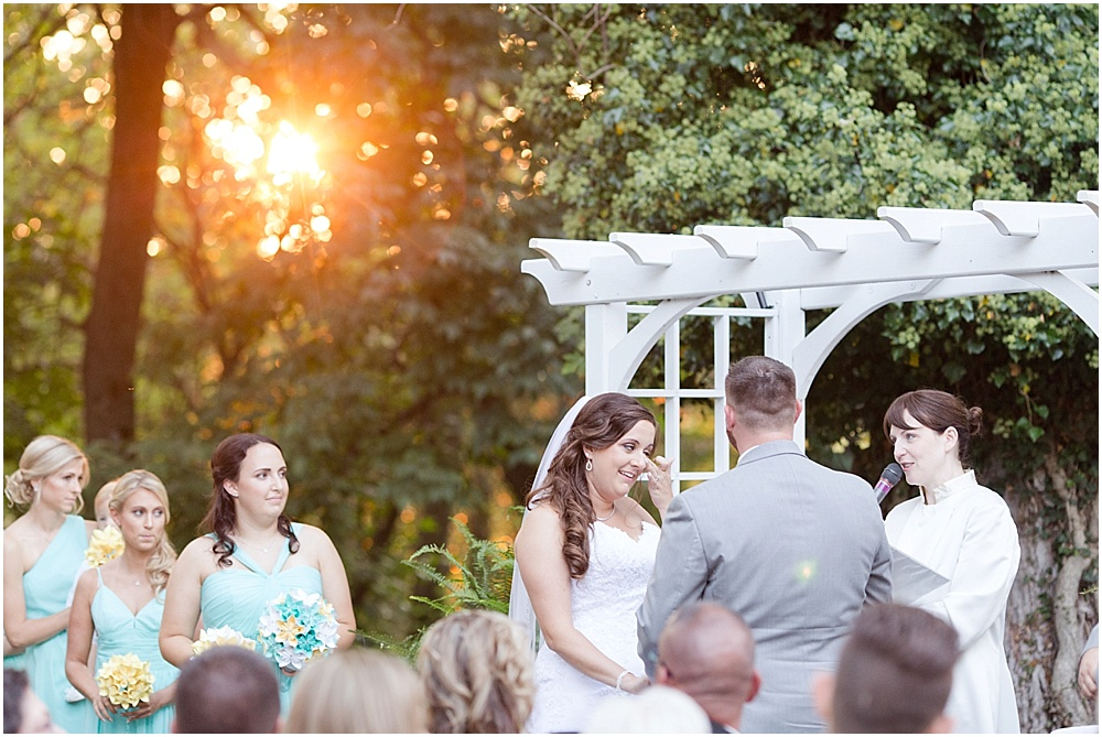 seefeldt_wedding_overhills_mansion_baltimore_wedding_photographer_0066