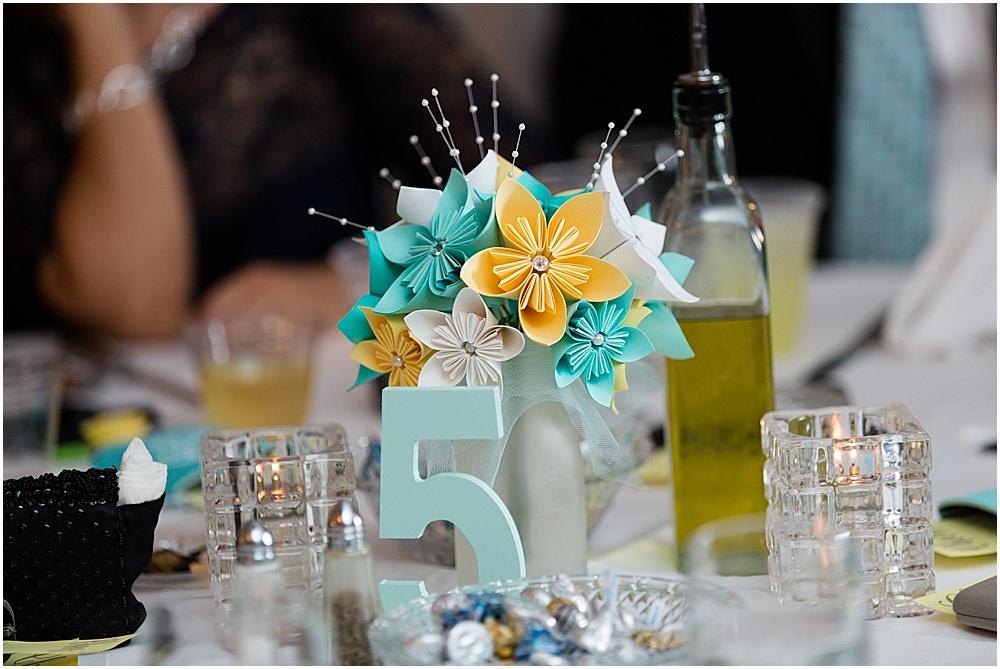 seefeldt_wedding_overhills_mansion_baltimore_wedding_photographer_0071