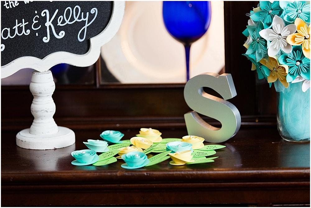 seefeldt_wedding_overhills_mansion_baltimore_wedding_photographer_0075