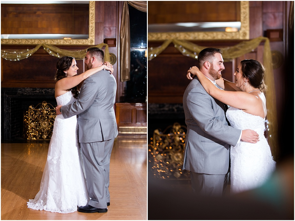 seefeldt_wedding_overhills_mansion_baltimore_wedding_photographer_0080
