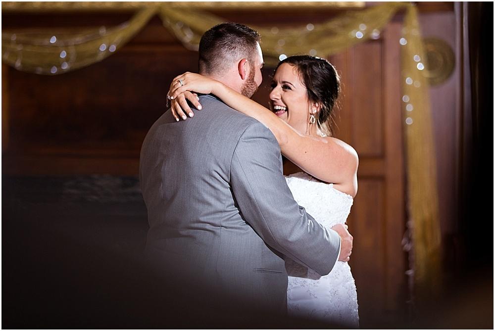 seefeldt_wedding_overhills_mansion_baltimore_wedding_photographer_0081