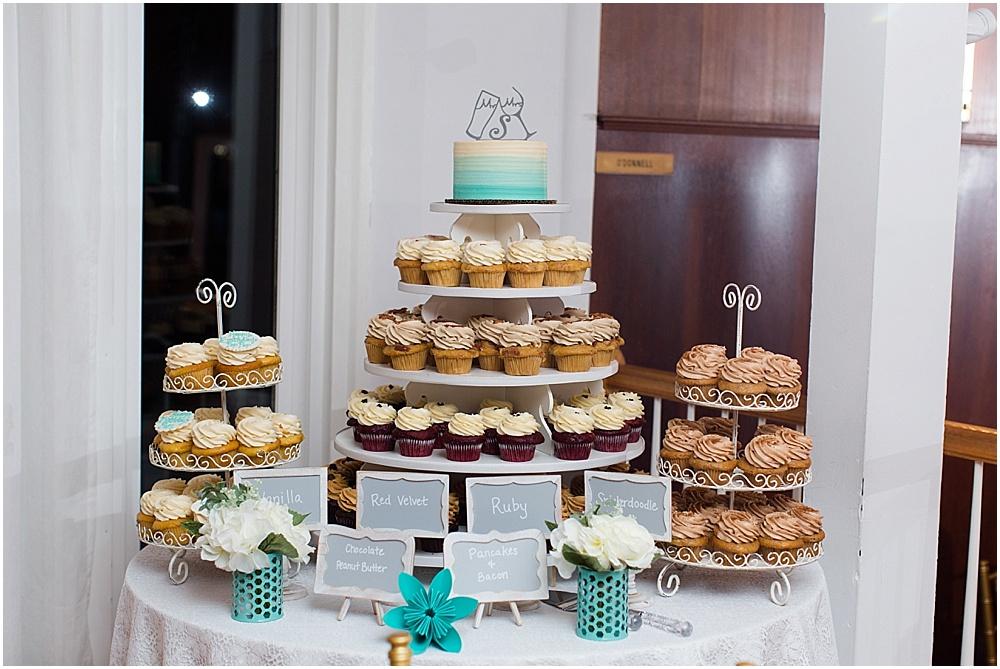 seefeldt_wedding_overhills_mansion_baltimore_wedding_photographer_0084