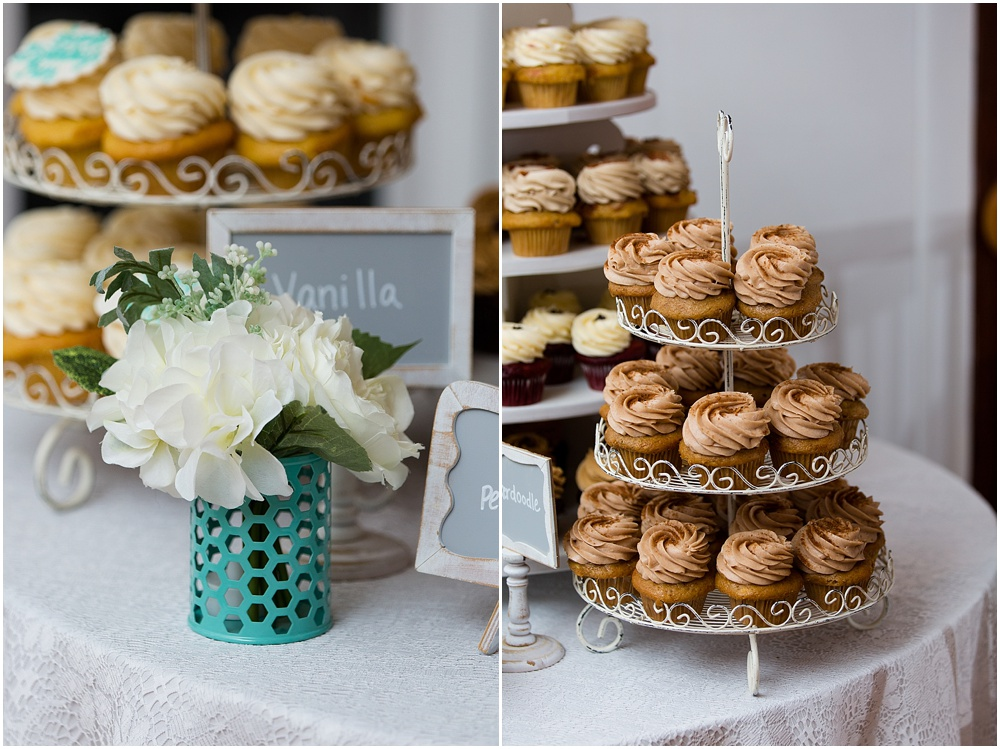 seefeldt_wedding_overhills_mansion_baltimore_wedding_photographer_0087