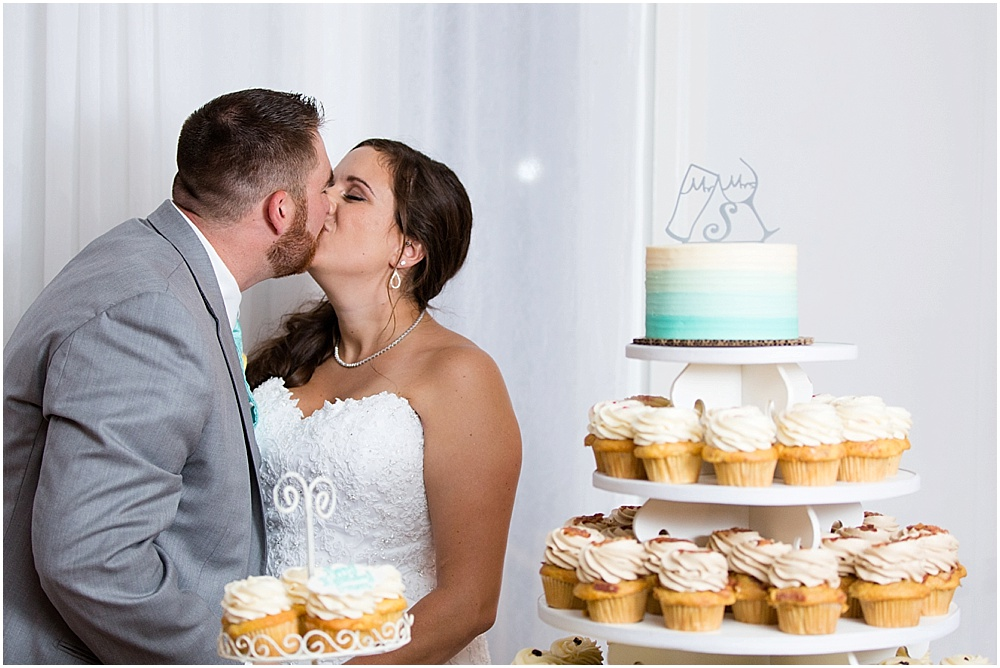 seefeldt_wedding_overhills_mansion_baltimore_wedding_photographer_0091