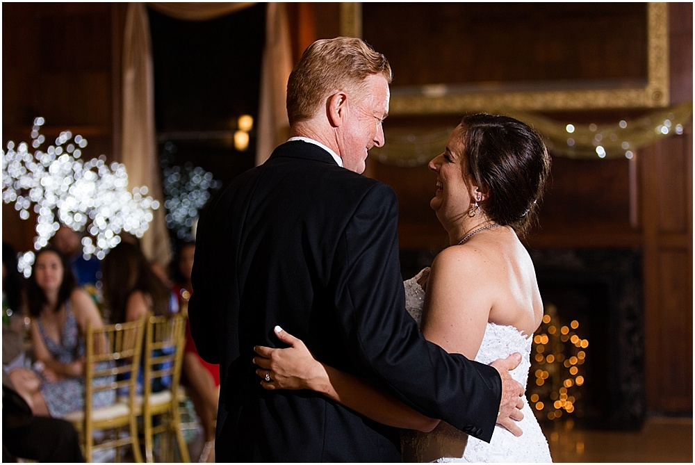 seefeldt_wedding_overhills_mansion_baltimore_wedding_photographer_0092