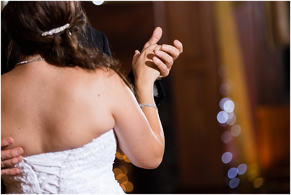 seefeldt_wedding_overhills_mansion_baltimore_wedding_photographer_0094