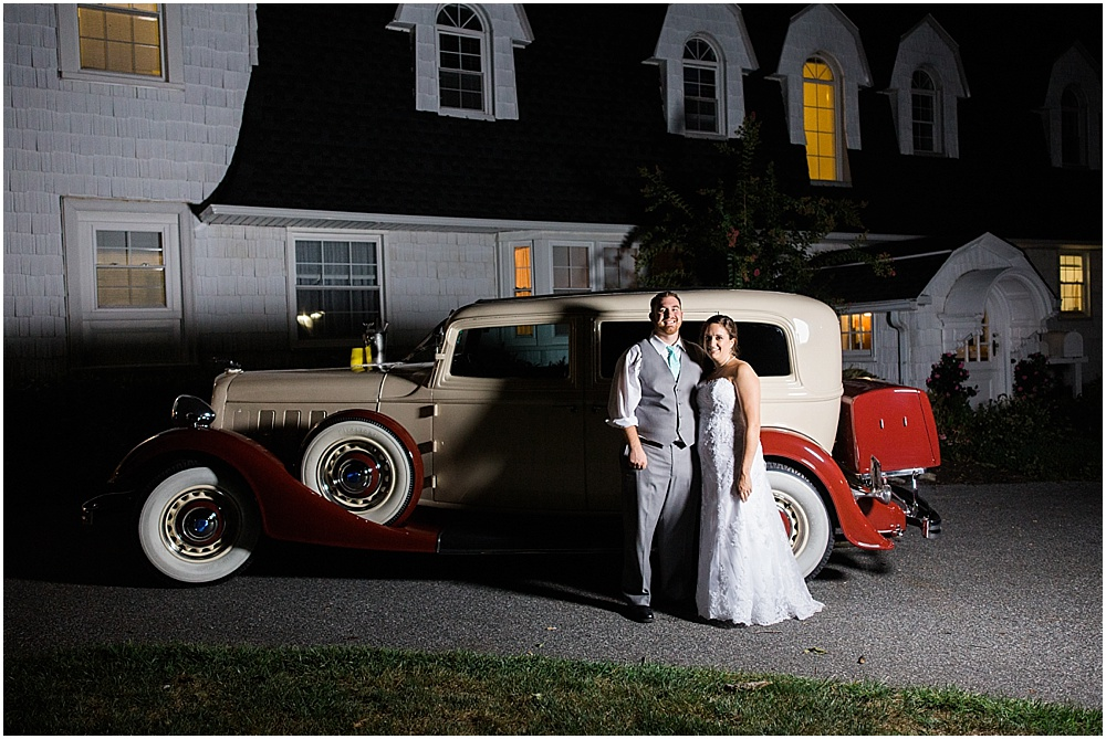 seefeldt_wedding_overhills_mansion_baltimore_wedding_photographer_0098