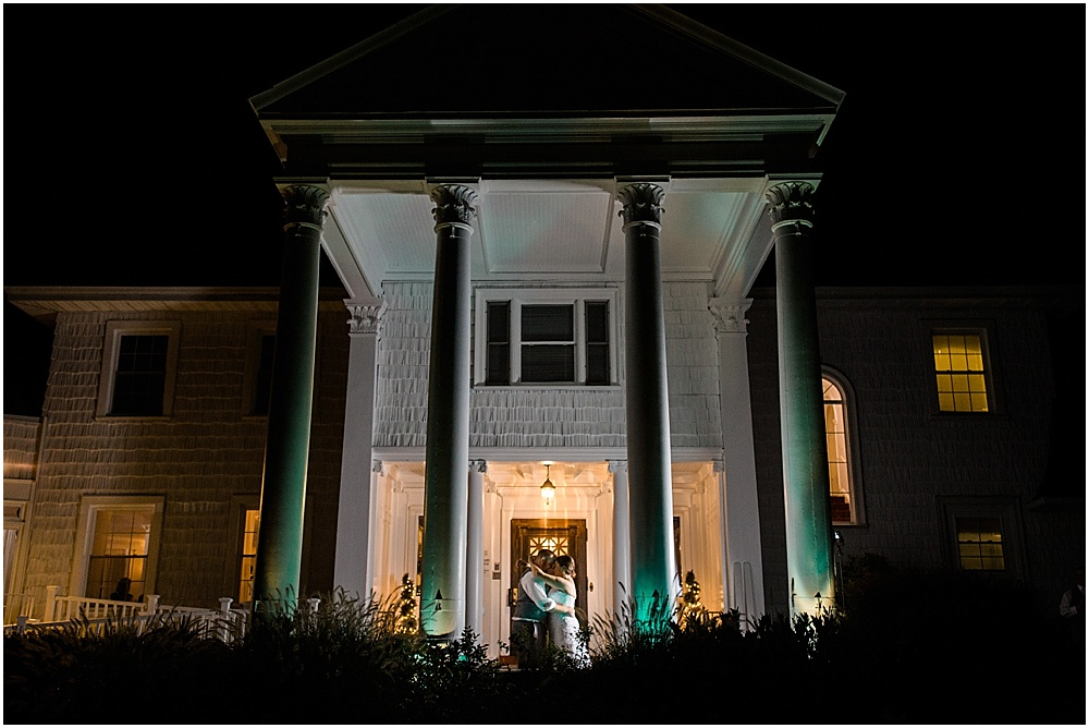 seefeldt_wedding_overhills_mansion_baltimore_wedding_photographer_0099