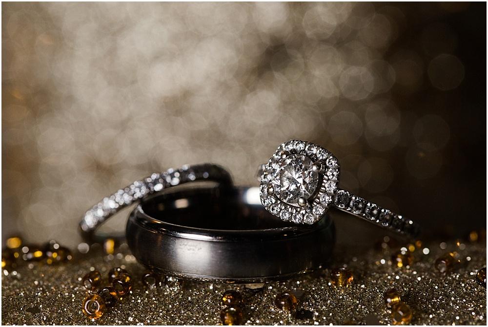 seefeldt_wedding_overhills_mansion_baltimore_wedding_photographer_0100
