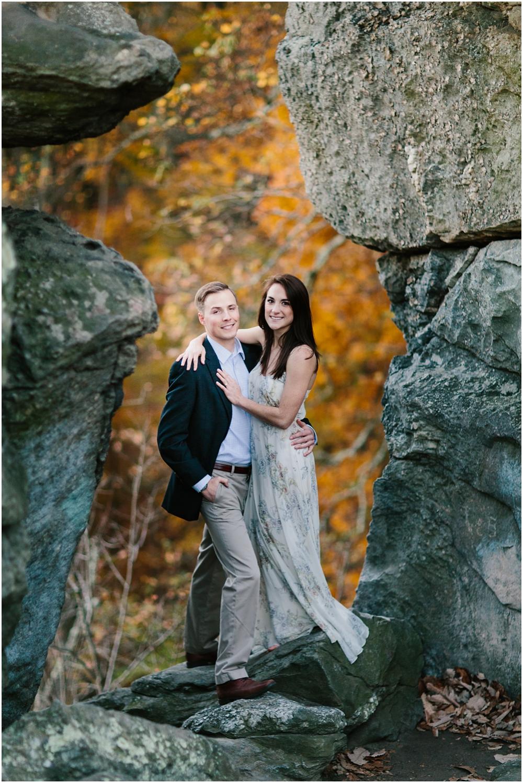 allison_eric_rocks_state_park_engagement_baltimore_wedding_photographer_0127