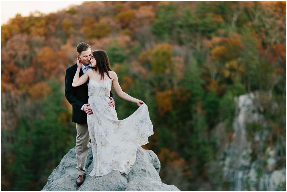 allison_eric_rocks_state_park_engagement_baltimore_wedding_photographer_0130