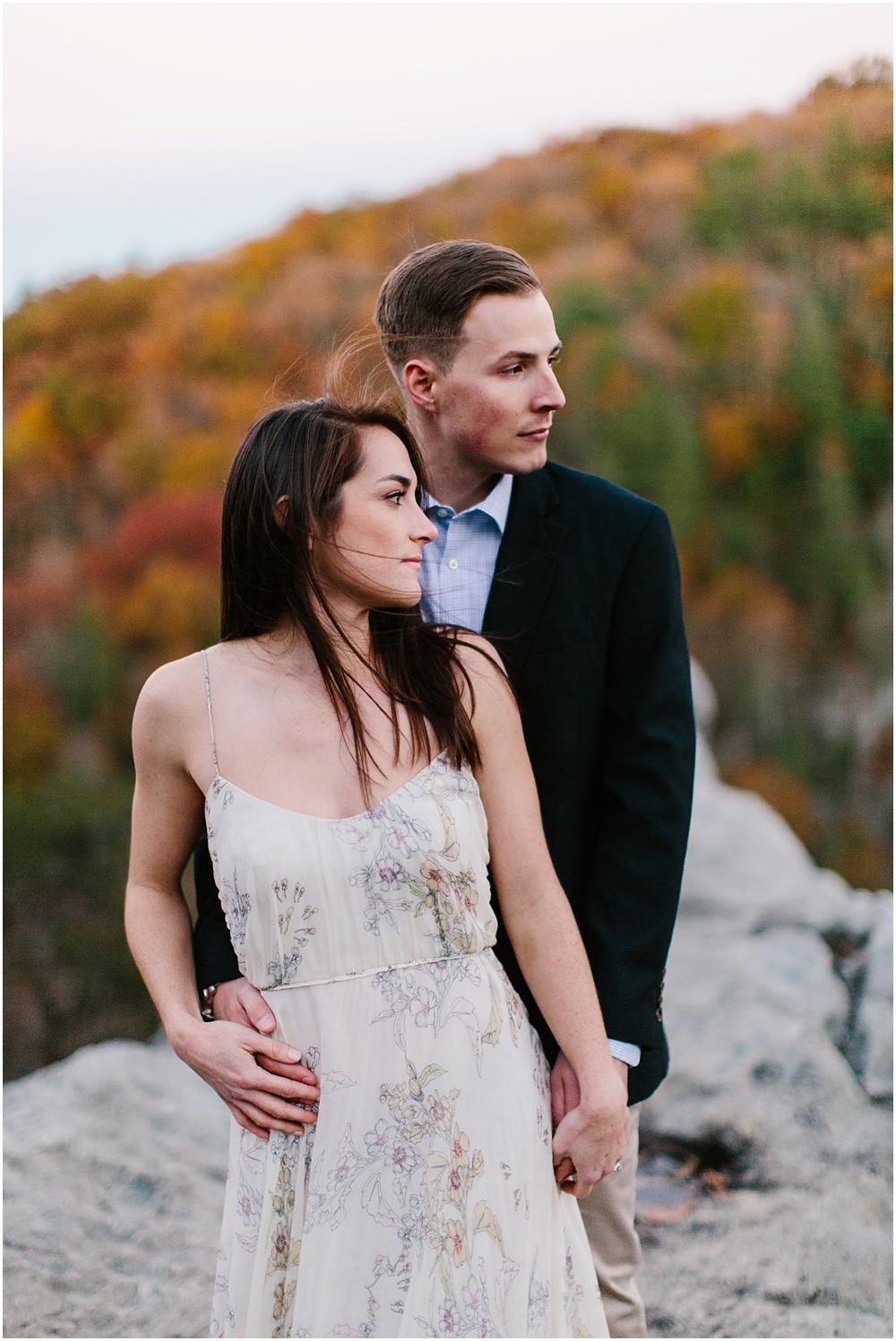 allison_eric_rocks_state_park_engagement_baltimore_wedding_photographer_0136