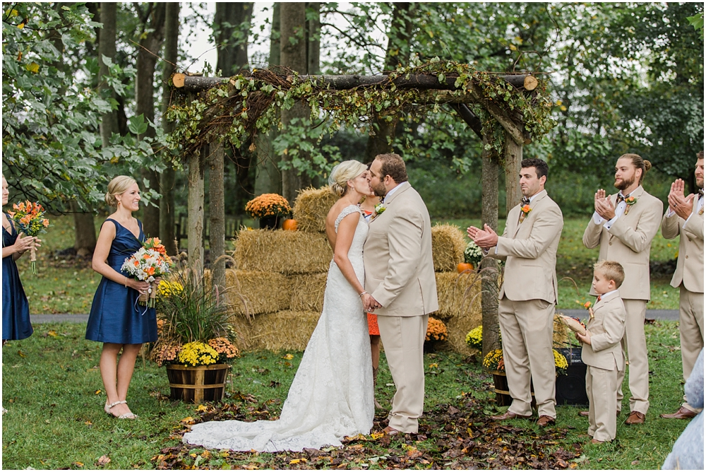 falston_maryland_rustic_farm_wedding_kelseyray_baltimore_maryland_wedding_photographer_0046