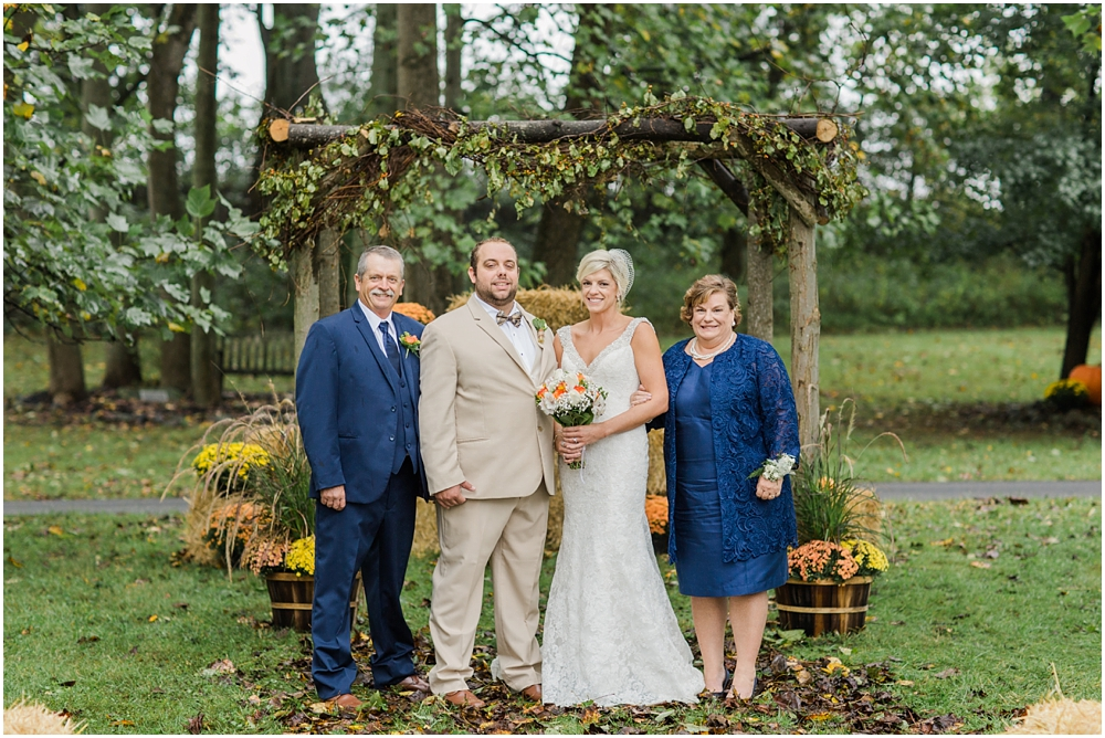 falston_maryland_rustic_farm_wedding_kelseyray_baltimore_maryland_wedding_photographer_0049