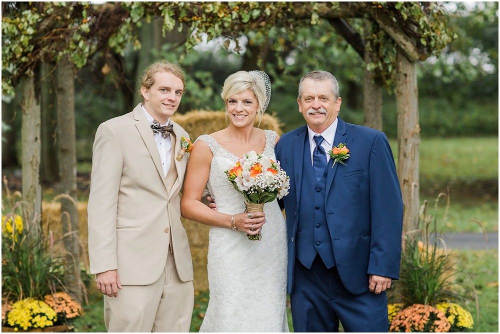 falston_maryland_rustic_farm_wedding_kelseyray_baltimore_maryland_wedding_photographer_0051