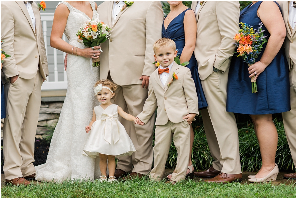 falston_maryland_rustic_farm_wedding_kelseyray_baltimore_maryland_wedding_photographer_0057