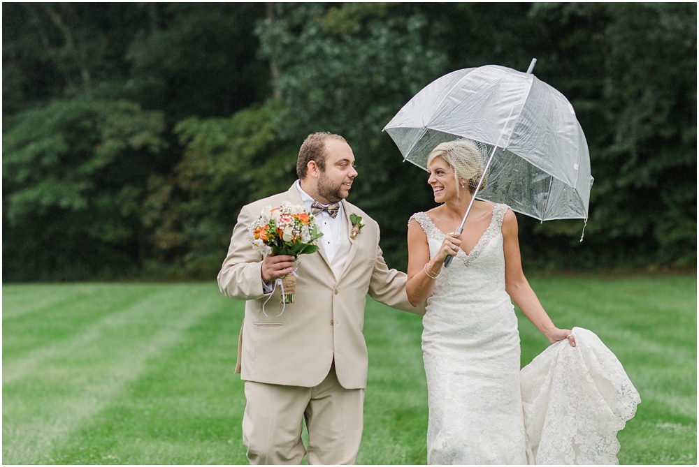 falston_maryland_rustic_farm_wedding_kelseyray_baltimore_maryland_wedding_photographer_0067