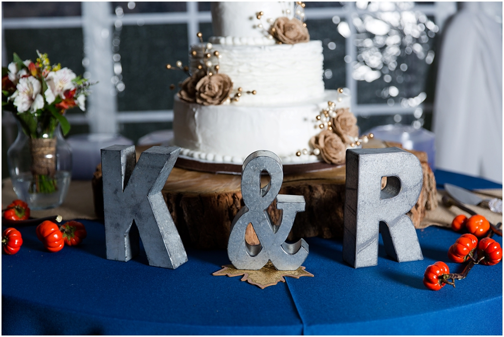 falston_maryland_rustic_farm_wedding_kelseyray_baltimore_maryland_wedding_photographer_0098