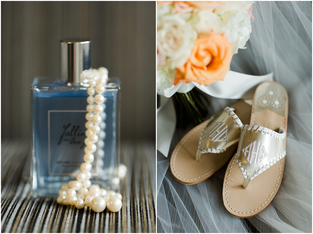 hudspeth_chesapeake_bay_beach_club_wedding_eastern_shore_wedding_photographer_0003