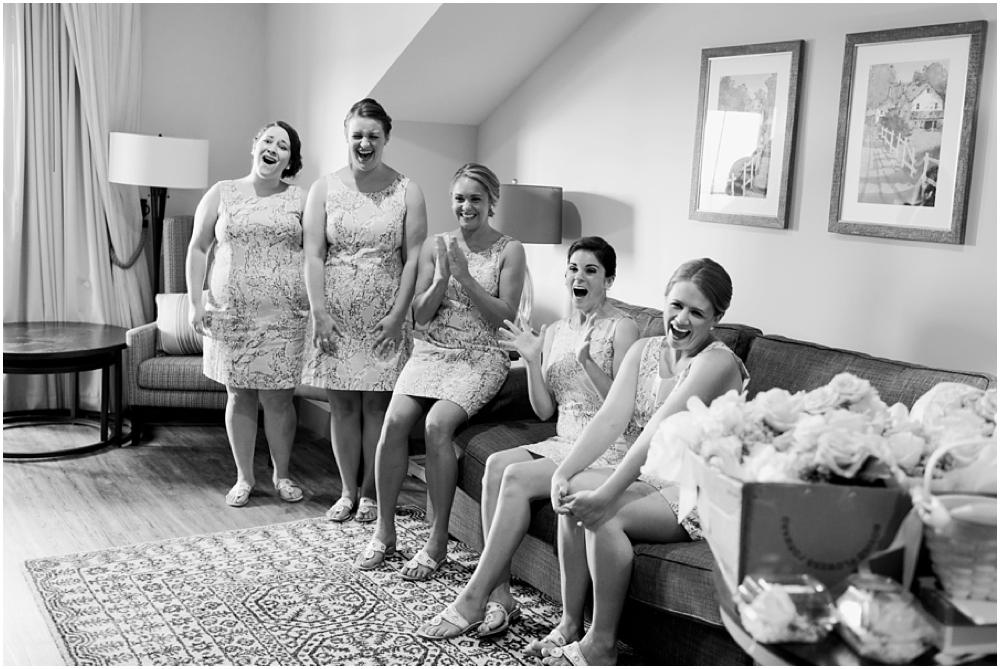 hudspeth_chesapeake_bay_beach_club_wedding_eastern_shore_wedding_photographer_0023