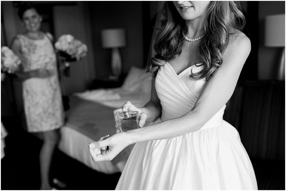 hudspeth_chesapeake_bay_beach_club_wedding_eastern_shore_wedding_photographer_0027